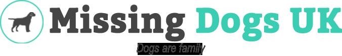 Missing Dogs UK